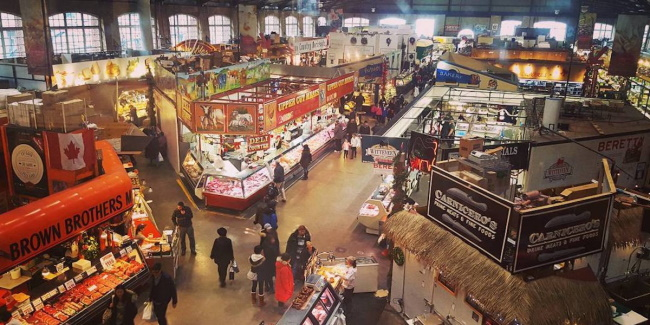 St.-Lawrence-Market-Toronto