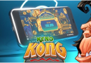 How to Play Keno Kong Canada