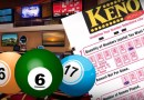 The Basics of Keno you must know before playing