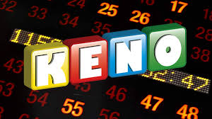 The Top 7 Reasons why you should Play Keno