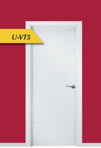 pt_U-VT5