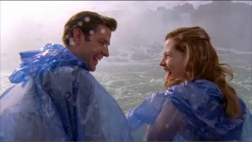 https://i1.wp.com/www.playmakeronline.com/wp-content/uploads/2012/09/Jim-and-Pam_NBC.jpg