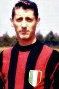 Juan Schiaffino (URU)