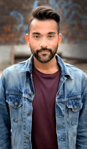 qasim-khan-headshot