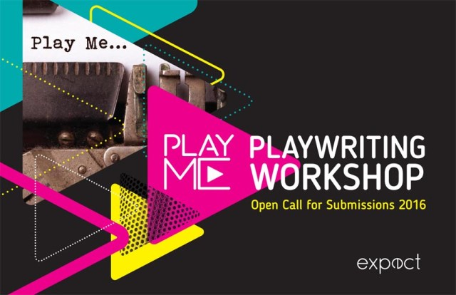 Expect-PlayMeWorkshop-flyer-rev2.indd