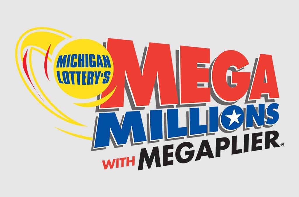 Tonight's Mega Millions Jackpot is $512 million ...