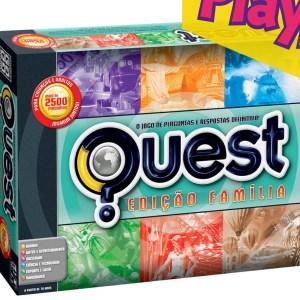 Curiosidades Que Voce Nao Sabia Sobre Jogos De Tabuleiro Playn Joy Brinquedos