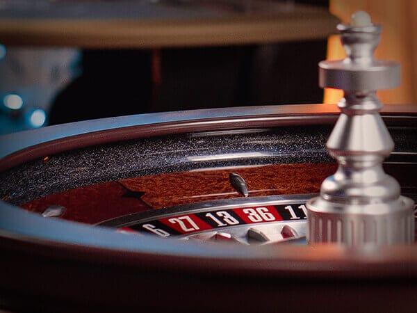 online casino azerbaijan