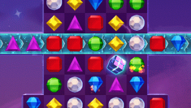 Crazy Cake Swap: Tips, Hints and Tricks to Beat Levels