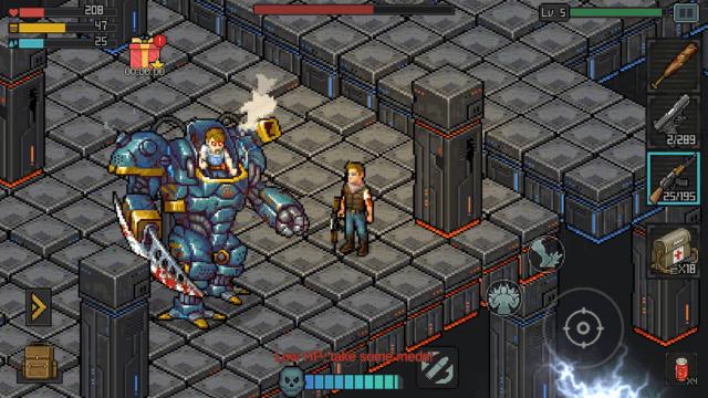 Fury Survivor: Pixel Z Guide – Tips, Tricks and Strategies