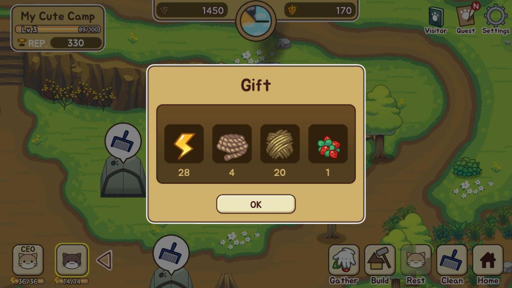 obtain better gifts from the luxury gift box