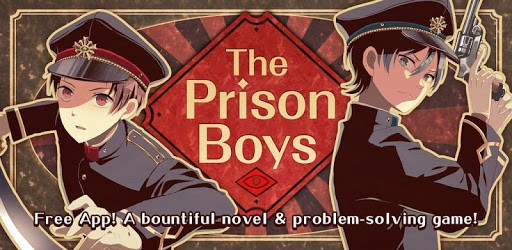 The Prison Boys