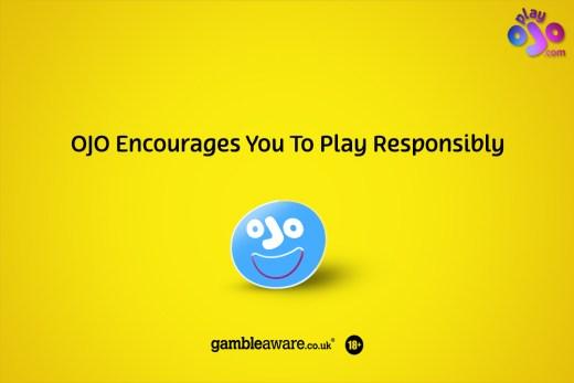 Play Responsibly