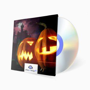 free halloween music # 15