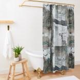 work-42941977-supplementary2-u-shower-curtain