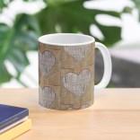work-35576716-primary_square-u-mug-regular
