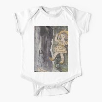 work-43092557-default-b-onesie-short