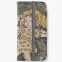 work-43092557-default-u-case-wallet-iphone