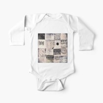 work-43368069-default-b-onesie-long