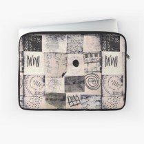 work-43368069-default-u-case-laptop-sleeve