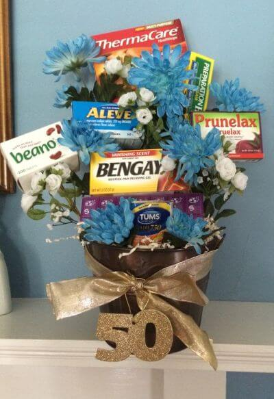 x50th-birthday-gag-gifts-basket-jpg-pagespeed-ic-_v3pwqg3ua