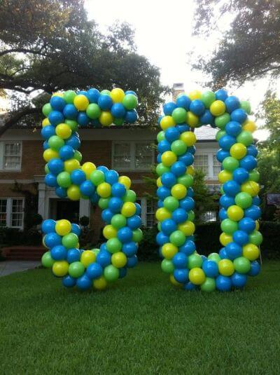 x50th-birthday-party-decorations-balloon-art-jpg-pagespeed-ic-celm1d1cp