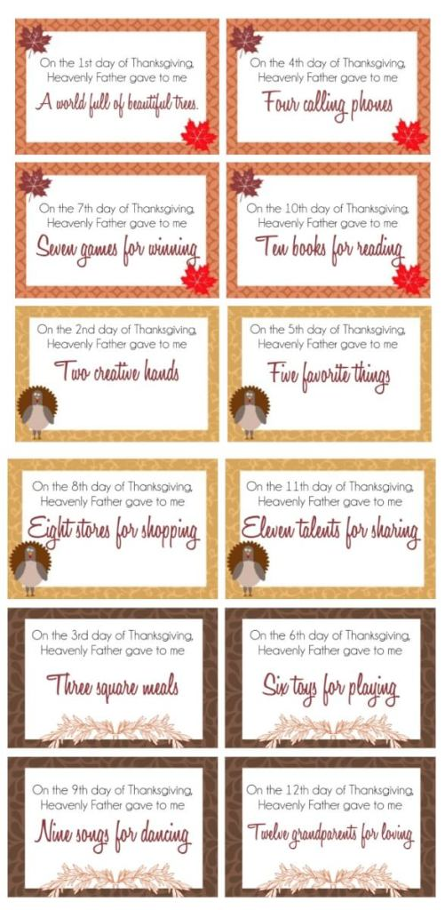 Want to help teach kids gratitude? This November try out these 12 days of Thanksgiving activities and challenges centered all around gratitude and Thanksgiving. Do them together as a family then add photos and your favorite quotes to a gratitude journal or jar to top it off! I can't wait to do this with my preschooler!