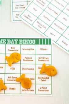Sensational 25 Of The Best Super Bowl Party Games For Fans Of All Ages Interior Design Ideas Helimdqseriescom