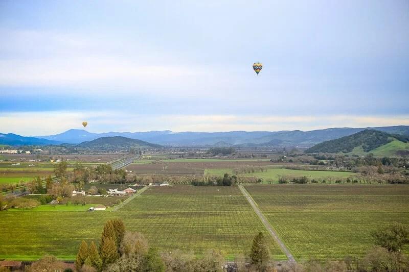 Hot-Air-Balloon-18