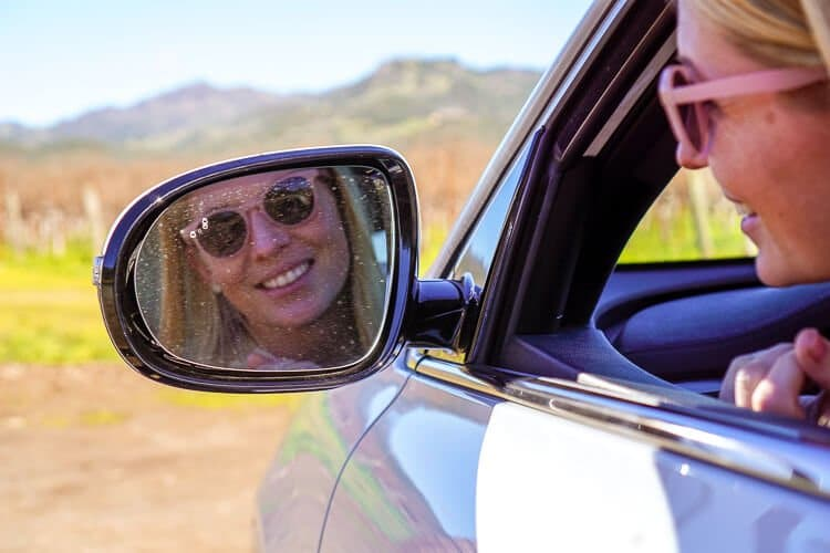 fun-girls-weekend-napa-valley-california-26