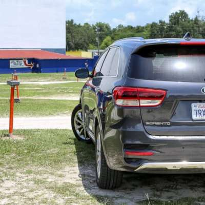 5 Awesome Kia Sorento Features that You'll Want In Your Next Car