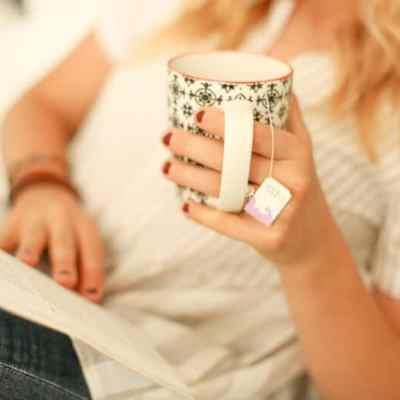 5 Surprisingly Fun Ways You Can Get More Done Every Day