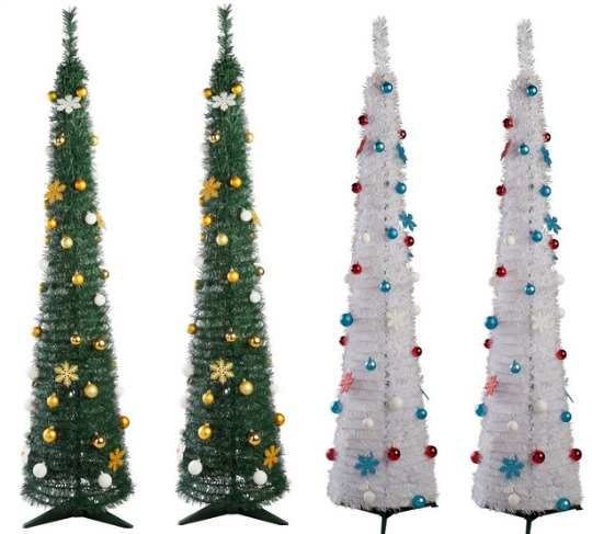 Argos Christmas Light Decorations: Argos Christmas Trees And Decorations