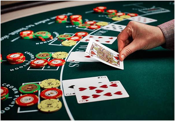 Pontoon gambling free money bonus betting gambling sites