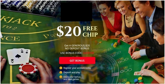 blackjack bonus to grab