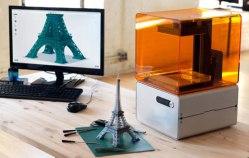 3D Printer PPT