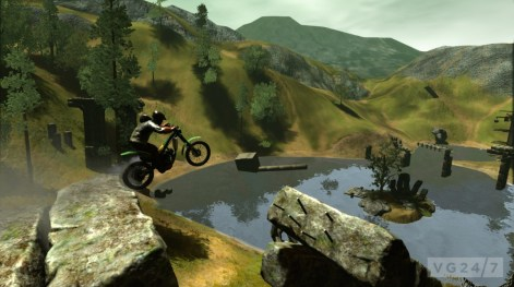 Trials-Evolution-Gold-Edition-Single-Player-21-1152x648