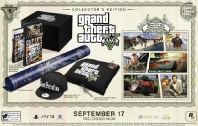 grand-theft-auto-v-collectors-edition