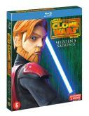 Star_Wars_Clone_Wars_S5_BD_NLFR_3D