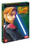 Star_Wars_Clone_Wars_S5_DVD_NLFR_3D