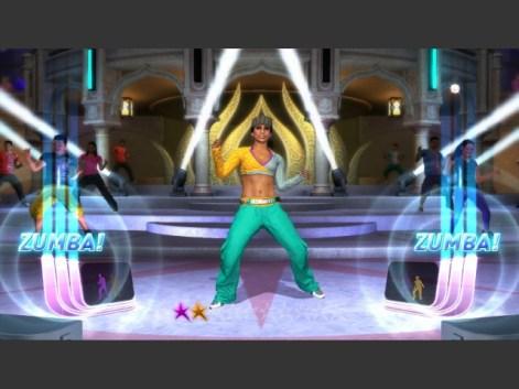 zumba-fitness-rush_005