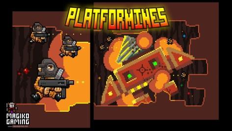 platformines_wallpaper2