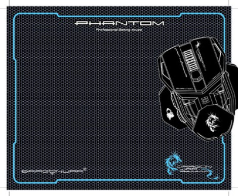 dragon-war-phantom-gaming-mouse-mat-xxl-size-gp-002-400x400-imadzzft8dfdppfm