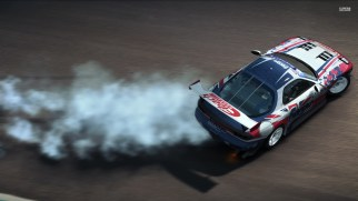 mazda-rx-7-grid-autosport-30902-1920x1080