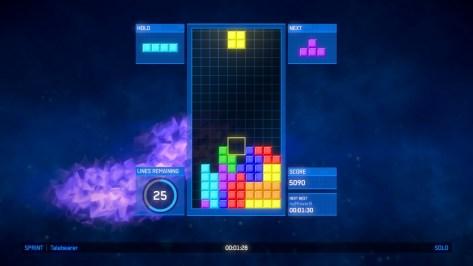 Tetris® Ultimate_20141216220538