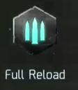 Full Reload