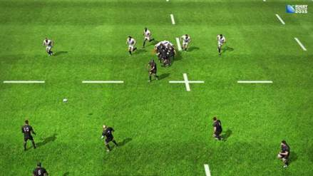 Rugby WC2015.2