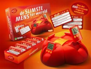 Slimste-spelsituatie_A5-V2-300x226