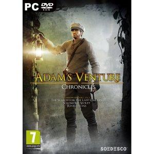 adams-venture-chronicles-dvdrom-433267.1