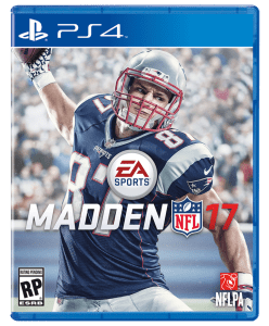mad17ps4pfteusfrontpng-6851a6_765w